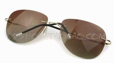 lunettes de soleil silhouette,lunettes silhouette luxembourg,lunettes  silhouette solaire 35a458b0c80b