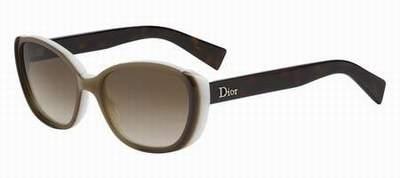 lunettes de vue dior optical center,lunettes dior homme 2013,lunettes  soleil dior femme 2014 77bb3fc151c2