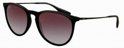 ... lunettes de vue kenzo femme 2012,meilleur lunette de soleil femme, lunettes de soleil ... ee85f2a5c257