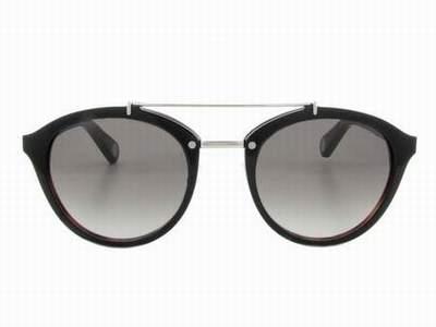 lunette solaire marc jacobs homme,lunettes marc jacobs occasion,lunette  marc jacob or 1a4a4710af88