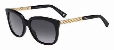 ... soleil dior femme lunettes dior avec strass,lunette dior al13 4,lunettes  dior pas cher ... 77660069e281