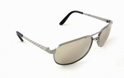 lunettes fred alaska,lunettes fred in life,lunette fred soleil homme e648097bb148
