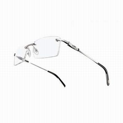 c3cd706fc6d4dc lunettes fred pearls,lunettes de soleil fred pas cher,fred lunettes eyewear