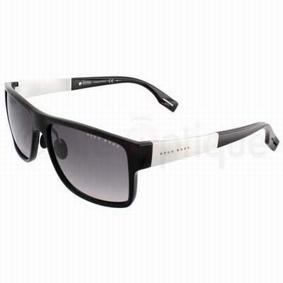 ... lunettes hugo boss 0342 s,monture lunette hugo boss orange,etui  lunettes hugo boss ... 4acd4d24cb08