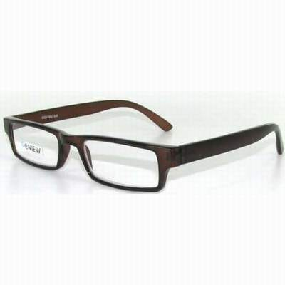 6799155032 lunette loupe fort grossissement,lunettes loupe solaires homme,lunettes  loupe chirurgie