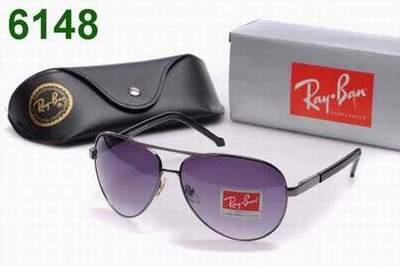 ... lunettes marc by marc jacobs 2012,lunettes oakley maroc,lunettes espion  au maroc fd3562c6b016