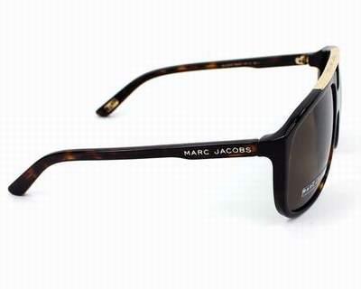 7f5cfd71148e32 ... lunettes marc jacobs cdiscount,lunettes soleil marc jacobs femme  prix,marc jacobs lunettes de ...