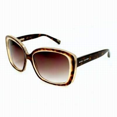 lunettes marc jacobs homme vue,lunette marc jacob lil wayne,lunettes soleil marc  jacobs pas cher d0fa1716780e