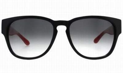 lunettes marc jacobs mmj 096,lunettes marc jacobs galeries lafayette, lunettes soleil marc jacobs ... f89eb9a4d895