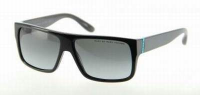 4417082996054 Lunettes Vue Marc Homme Jacobs Lil Wayne Jacob lunettes lunette HqHgr4