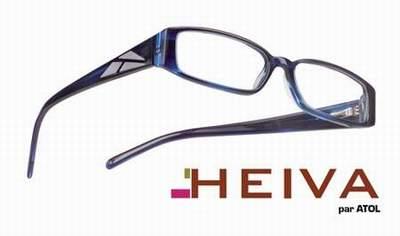lunettes soleil bebe atol,accessoires lunettes atol,lunettes invisibles atol e0e16b0a8944