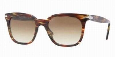 lunettes de repos persol,essai lunettes persol en ligne,lunette persol  nouvelle collection c695326cbf00
