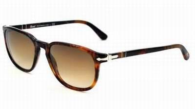 298467994fa Bleu Soleil Homme lunettes Persol Lunettes lunettes Prix De kwn08OPX
