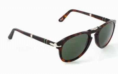 lunettes persol discount,lunette soleil persol pliante,lunette de soleil  persol pour femme 7b9e381c18bd