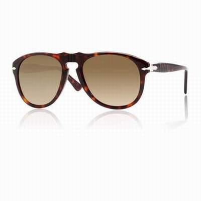 lunettes soleil persol steve mcqueen,lunettes de soleil polarisees persol, lunette de soleil persol occasion 1f543ea37e70