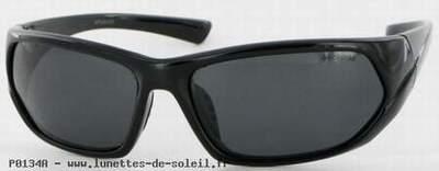 ba4206d024835c ... lunettes polaroid paris,lunettes polaroid suncovers,polaroid lunettes  solaires prix