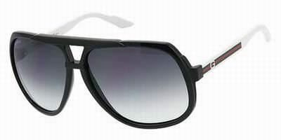 5fc17d6970ec7c ... lunettes prescription gucci,lunettes vue gucci 2013,lunette gucci  histoire ...