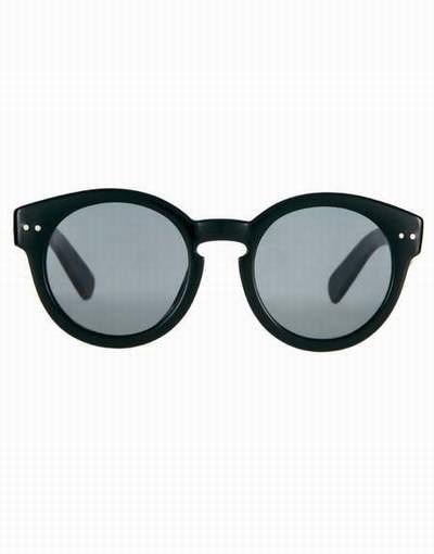 lunettes de soleil ushuaïa