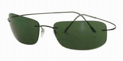 lunettes silhouette meilleur prix,lunettes silhouette optic 2000,lunettes  de soleil silhouette 8609 cd0741970b0a