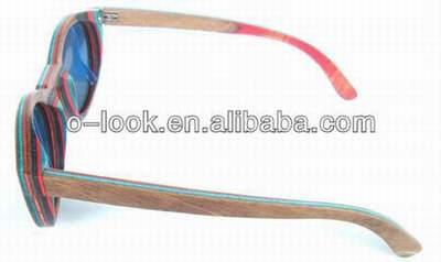 lunettes soleil bois annecy,lunettes bois lyon,fabriquer des lunettes de  soleil en bois 7e040a98cb72