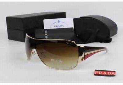 c1e29a35f2 lunettes prada bambou,masque de ski prada pour porteur de lunettes,lunette  soleil prada pour homme