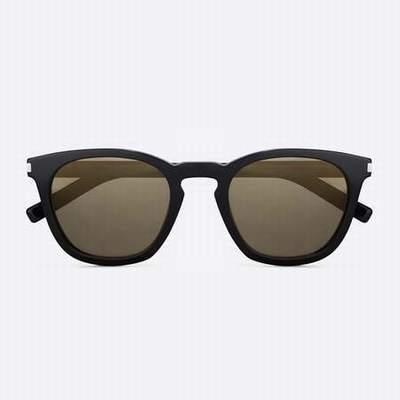 76dedf9e593ed lunettes soleil fantaisie pas cher