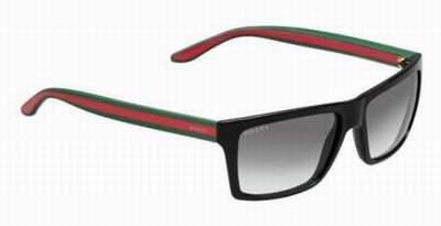 lunettes prescription gucci,lunettes vue gucci 2013,lunette gucci histoire f6f3703c3081