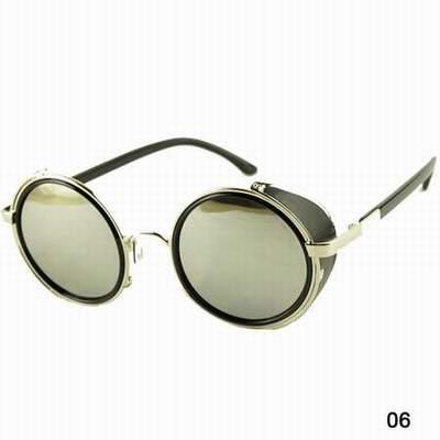 433a6791cb9509 lunettes tete ronde,modeles lunettes rondes,lunettes de soleil rondes tom  ford ...