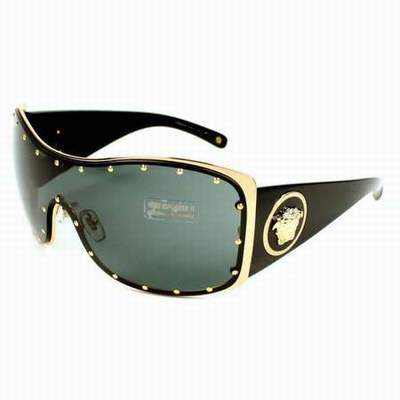 a2c73f6632d6 ... lunettes versace mr criminal,versace lunettes de soleil,lunettes versace  solaire ...