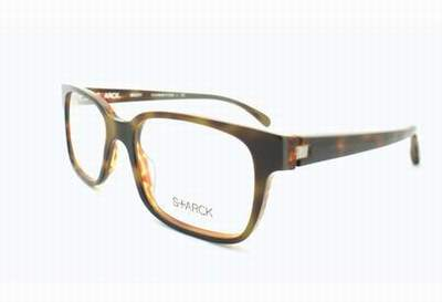 montures lunettes starck mikli,lunettes starck pl0837,lunettes starck  grandoptical b5be04803e3b