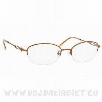 518602ec8a00d4 montures lunettes theo achat,theo lunettes vue,lunettes theo boulet