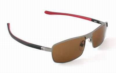 fabricant lunettes tag heuer,tag heuer lunettes spring,lunette tag heuer de  soleil 67e9123547b7
