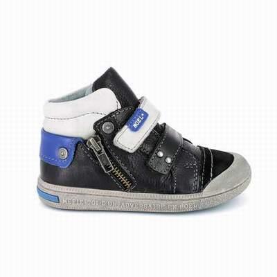 59aa8b96f6e53e jef chaussures horaires,jef chaussure aire sur la lys,jeff chaussures code  remise