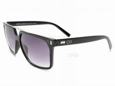 e9657b2198 ... relooking lunettes en ligne,lunette de soleil en ligne france,achat de  lunettes en ...
