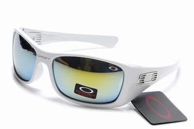 sur lunettes de soleil,lunette de vue Oakley afflelou,lunette Oakley nicky  hayden 84bb411fb659