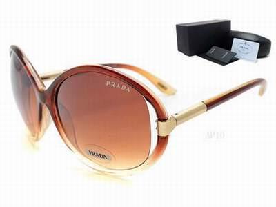f7f469ce02 vente lunettes de soleil en ligne maroc,avis sur les lunettes en ligne, lunettes en ligne canada
